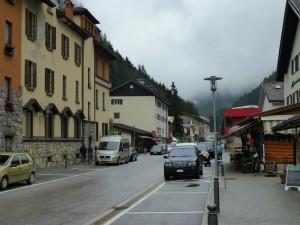 Brennerin rajalla